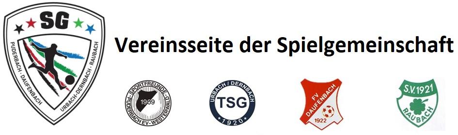 SG Puderbach